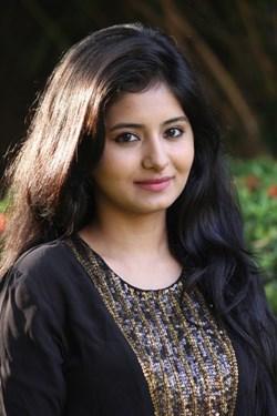 Sabina Easmin