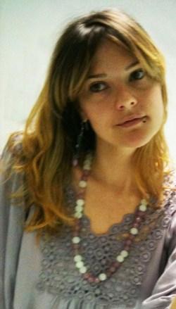 Iolanda Giannotti