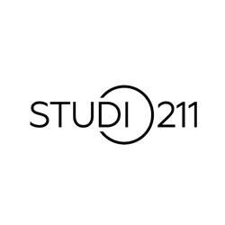 design studio211