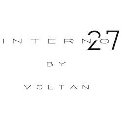 Interno27 by Voltan's Logo
