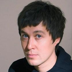 Fedor Dubinnikov