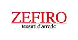 Zefiro srl 's Logo