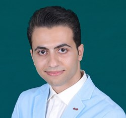 Ahmed Ajjur