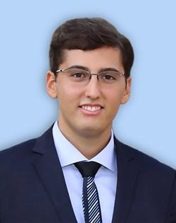 Arnaldo Calenda