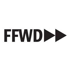 FFWD Arquitectes