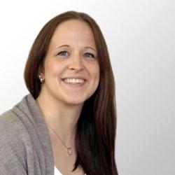 Rebecca Reinartz