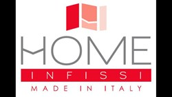 Home Infissi's Logo
