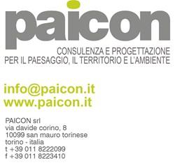 PAICON srl