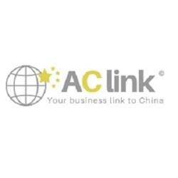 ACLink International Pty Ltd