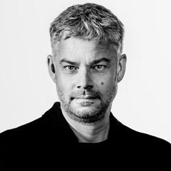 Markus Jehs