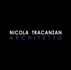 Nicola Tracanzan