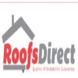 Roofs Direct