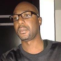 Luke Kpenou
