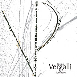 Vergalli design & Furniture di Paolo Vergalli's Logo