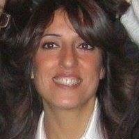 Caterina Mangia