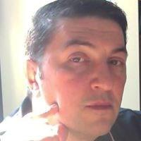 Sandro Alabiso