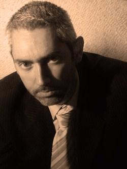 Tareq Abdein