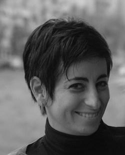 Rossana  Atena