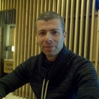 Natan Gorelik