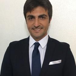 Luciano Verolla