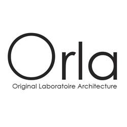 Orla architectes