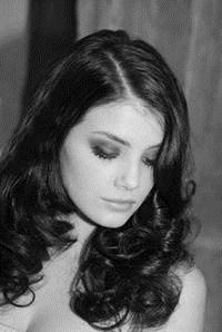 Valentina Zanon