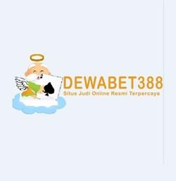 Dewabet388 Dewabet388