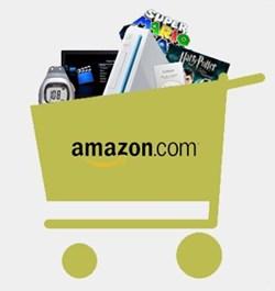 Amazon Market Research Tool