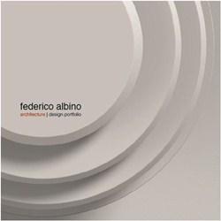 Federico Albino