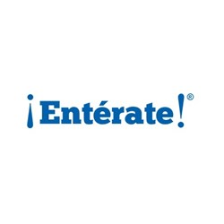 Enterate Insurance