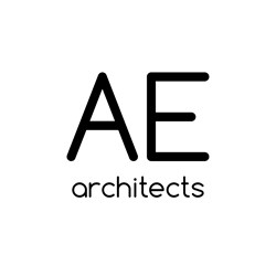 AE  Architects