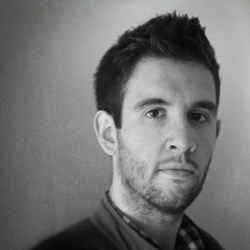 André Correia