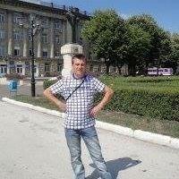 Gheorghe Dumanschi