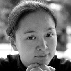 Huang Wenjing