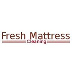 Fresh Mattress Cleaning