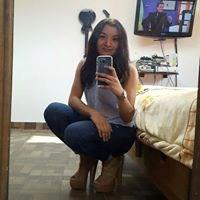 Carynthia Almeida
