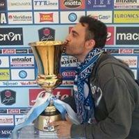 Angelo Caliendo