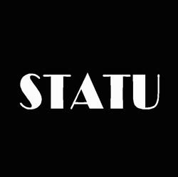 STATU Interior & Projects