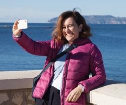 Licia Ida Micolitti