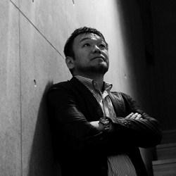 Shigemitsu Takahashi