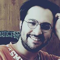 Mohamad Rasoul