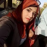 Faten alaa