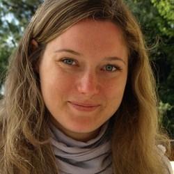 Katerina Mastroianni