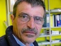 Marcello Santucci