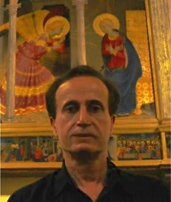 Paolo Gioffreda