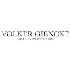 Giencke & Company Architects