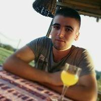 Valon Mehmeti