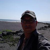 Joel Ajxup Illescas