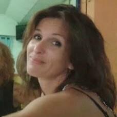 Lucia Cancellieri
