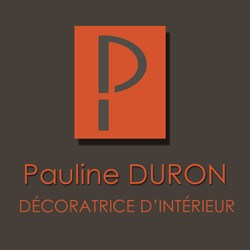 Pauline Duron